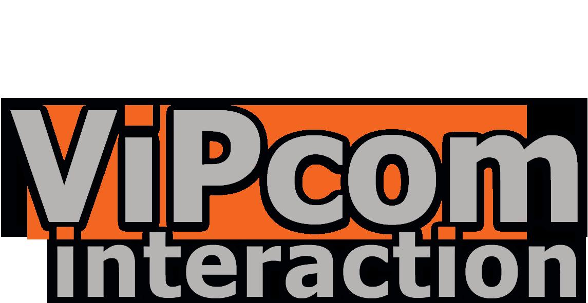 ViPcom